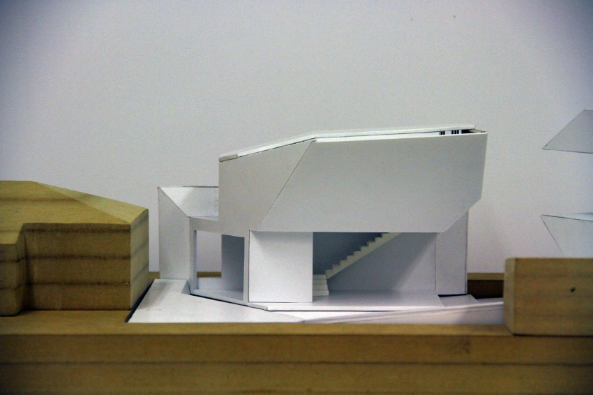 Final Model in Context