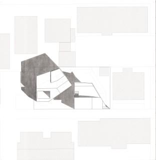 2013-14_Fall_AR701_Studio1_CuellarA_StanglR_FinalSiteplan