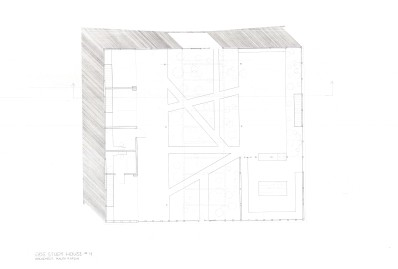 2013-14_Fall_Representation1_CrawfordC_StanglR_CaseStudyFloorplan