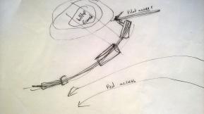 2014_Fall_AR801_DesignStudio_BergerT_StanglR_Process (11)