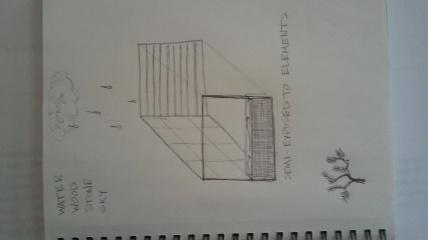 Stangl_Concept Sketch 1