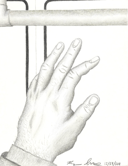 Hand Revised